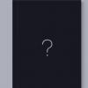 BTS - Album Vol.3 [LOVE YOURSELF 轉 'Tear'] หน้าปก Y Ver. + โปสเตอร์ พร้อมกระบอกโปสเตอร์