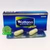 ยาวัฒนะ สมุนไพรบำรุงร่างกาย Wattana Herbs for Healthy +Plus