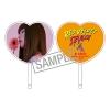 """Red Velvet 1st Concert """"Red Room"""" in JAPAN - พัด Big fan แบบ Seulgi"""