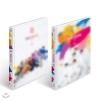 JBJ - Mini Album Vol.2 [True Colors] (Volume II แบบ set 2 ปก