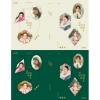 Apink - Special Single Album [Miraculous Story] (Limited Edition) + โปสเตอร์่พร้อมกระบอกโปสเตอร์