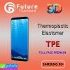 ฟิล์มกระจกกันรอยหน้าจอ 5D SAMSUNG S8 Plus Future ราคา 120 บาท ปกติ 300 บาท