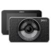 กล้อง 360 Dashcam