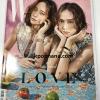นิตยสารW KOREA May 2018 ปก A รูปคู่ พร้อมส่ง