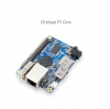 Orange Pi One H3 Ram 512MB Quad-core Support Ubuntu Linux and Android Mini PC