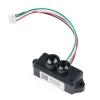 TFMini - Micro LiDAR Module (จาก Sparkfun)