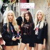 ODD EYE CIRCLE (LOONA) - Mini Album Vol.2 Repackage [Mix&Match] (Normal Edition)