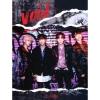 The Rose - Mini Album Vol.1 [void]