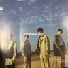JBJ (제이비제이) - Deluxe Edition [NEW MOON] - โปสเตอร์ พร้อมส่ง