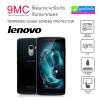 ฟิล์มกระจก Lenovo 9MC ความแข็ง 9H ราคา 49 บาท ปกติ 160 บาท