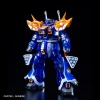 RE/100 [Gundam Base Limited] Efreet Custom [Clear Color ver.]