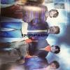 DAY6 - Album Vol.2 [MOONRISE] โปสเตอร์ - แบบ 1 พร้อมส่ง