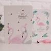 สมุดไดอารี่-Flamingle