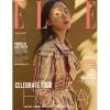 นิตยสาร Elle เดือน ธันวา 60