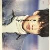 Jeong Se Woon - Mini Album Vol.1 Part.2 [AFTER] - โปสเตอร์ แบบที่ 3