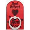 """Red Velvet 1st Concert """"Red Room"""" in JAPAN -Smart Phone Ring"""