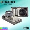 กล้องติดรถยนต์ E Car E Cam E26 ราคา 980 บาท ปกติ 2,430 บาท