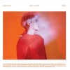 SHINee : JongHyun - Album [Poet l Artist] + โปสเตอร์ พร้อมกระบอกโปสเตอร์ พร้อมส่ง