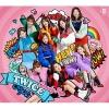 TWICE JAPAN 2nd SINGLE「Candy Pop」 แบบ B (CD+DVD ) Limited Edition + โปสเตอร์ พร้อมกระบอกโปสเตอร์