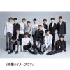 Seventeen Japan 1st Mini Album - We Make You แบบ A ได้ CD+PHOTO BOOK 50 หน้า