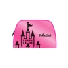 TWICE 2ND TOUR 'TWICELAND ZONE 2 : Fantasy Park' IN JAPAN Official Goods - Pouch