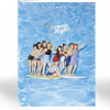 TWICE - Special Album Vol.2 [SUMMER NIGHTS] หน้าปก A