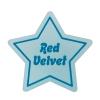 "Red Velvet 1st Concert ""Red Room"" in JAPAN - Penlight accessories ของ Wendy"
