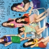 GFRIEND - Mini Album Vol.7 [Sunny Summer] โปสเตอร์ แบบ ที่ 1 พร้อมส่ง