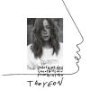 TaeYeon - Mini Album Vol.3 [Something New] + โปสเตอร์ พร้อมกระบอกโปสเตอร์