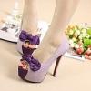 รองเท้าผู้หญิง Pre Order 520cnw 091