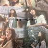 โปสเตอร์ GFRIEND - Mini Album Vol.5 Repackage [RAINBOW] แบบที่ 1 พร้อมส่ง