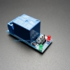 12V 1 Channel Relay Low-Level Trigger Relay Module (with LED)