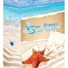Box เปล่า : Sea Breeze... Sweet Trang (ซี บรีซ สวีท ตรัง)