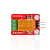 Keyes 5V 1 Channel Relay (red PCB)