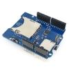 SD / TF Card Shield