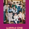 WANNA ONE - To Be One Prequel Repackage Album [1-1=0(NOTHING WITHOUT YOU)] (One Ver.) + โปสเตอร์ พร้อมกระบอกโปสเตอร์