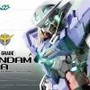 PG 1/60 Gundam Exia (Regular Edition) ไม่มีชุดไฟนะครับ