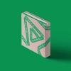 Seventeen - Mini Album Vol.5 [YOU MAKE MY DAY] (FOLLOW Ver.) + โปสเตอร์ พร้อมกระบอกโปสเตอร์