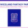 ของหน้าคอน TWICE 2ND TOUR 'TWICELAND ZONE 2 : Fantasy Park' - Twiceland Fantasy Park Photobook