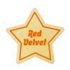 """Red Velvet 1st Concert """"Red Room"""" in JAPAN - Penlight accessories ของ Seulgi"""