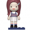 TWICE - CHARACTER FIGURE (SIGNAL VER.) แบบ Nayeon