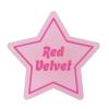 """Red Velvet 1st Concert """"Red Room"""" in JAPAN - Penlight accessories ของ Irene"""