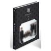 JBJ - Mini Album Vol.1 [FANTASY] (Volume I - I Ver.) + โปสเตอร์ พร้อมกระบอกโปสเตอร์ พร้อมส่ง