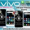 เคสเชลซี Vivo V5s เคสกันกระแทก ภาพให้ความคมชัด มันวาว สีสดใส กันน้ำ