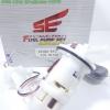 (Honda) ชุดปั๊มน้ำมันเชื้อเพลิง Honda Airblade i งานเกรดเอ