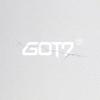 GOT7 - Mini Album Vol.8 [Eyes On You] รับสั่งค่ะ ลงราคาเร็วๆนี้ค่ะ