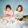 BOLBBALGAN4 - Mini Album [Red Diary Page.2]