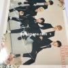 Highlight - Mini Album Vol.2 [CELEBRATE] (A Ver.) พร้อมส่ง
