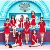 Gugudan - Single Album Vol.1 [Chococo Factory] + โปสเตอร์ พร้อมกระบอกโปสเตอร์