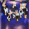 GFRIEND - Mini Album Vol.6 [TIME FOR THE MOON NIGHT] โปสเตอร์ - แบบที่ 1 พร้อมส่ง
